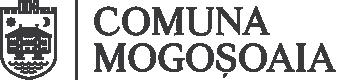 Comuna Mogoşoaia